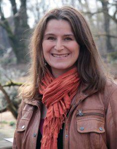 Dr. Alice Schmidt